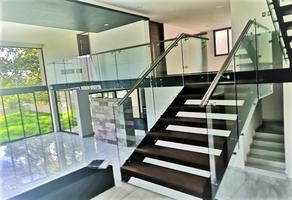 Foto de casa en condominio en venta en llamar al anunciante 5545979835, condado de sayavedra, atizapán de zaragoza, méxico, 9595971 No. 01