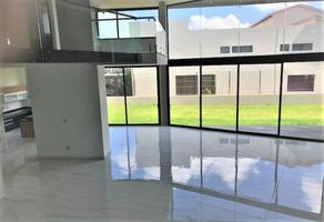 Foto de casa en condominio en venta en llamar al anunciante 5545979835, condado de sayavedra, atizapán de zaragoza, méxico, 9662157 No. 01