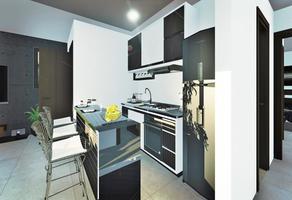 Foto de departamento en venta en llamar al anunciante 5545979835, cosmopolita, azcapotzalco, df / cdmx, 10758191 No. 01