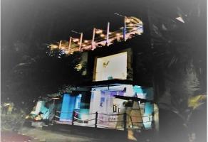 Foto de local en venta en llamar al anunciante 5545979835, cuauhtémoc, cuauhtémoc, df / cdmx, 0 No. 01