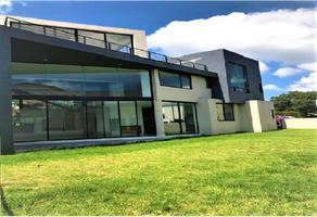 Foto de casa en venta en llamar al anunciante 5545979835, el dorado, tlalnepantla de baz, méxico, 0 No. 01