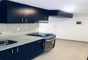 Foto de casa en venta en llamar al anunciante 5545979835, transito, cuauhtémoc, df / cdmx, 11049087 No. 01