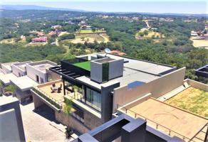 Foto de casa en condominio en venta en llamar al anunciante 5571951131, condado de sayavedra, atizapán de zaragoza, méxico, 11043436 No. 01