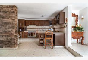 Foto de casa en venta en llamarada 101, residencial senderos, torreón, coahuila de zaragoza, 0 No. 01