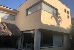Foto de casa en venta en llamarada 80, civac, jiutepec, morelos, 19116101 No. 01