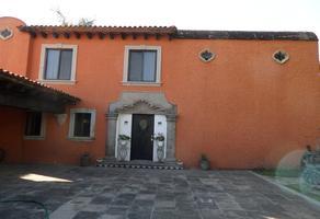 Foto de casa en venta en llamarada , josé g parres, jiutepec, morelos, 13839290 No. 01