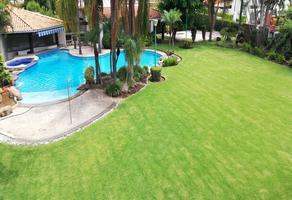 Foto de casa en venta en llamarada , residencial sumiya, jiutepec, morelos, 16095723 No. 01