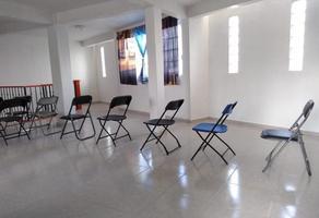 Foto de local en renta en llano de báez 5, mexicanos unidos i, ecatepec de morelos, méxico, 0 No. 01