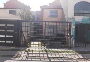Foto de casa en venta en llano de coapa 18 b , cofradía ii, cuautitlán izcalli, méxico, 18749232 No. 01