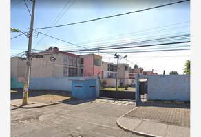 Foto de casa en venta en llano de los baez 00, llano de los báez, ecatepec de morelos, méxico, 0 No. 01