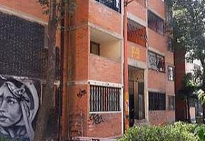 Foto de departamento en venta en  , llano de los báez, ecatepec de morelos, méxico, 11758491 No. 01