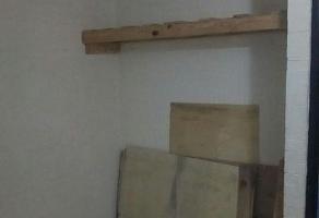 Foto de departamento en venta en  , llano de los báez, ecatepec de morelos, méxico, 0 No. 01