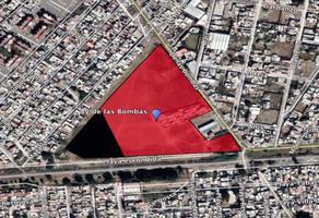 Foto de terreno habitacional en venta en llano de los baez , llano de los báez, ecatepec de morelos, méxico, 0 No. 01