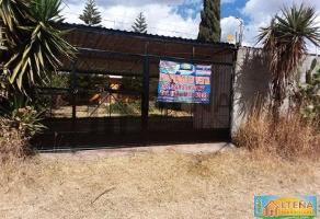 Foto de rancho en venta en llano grande , arandas centro, arandas, jalisco, 4732926 No. 01
