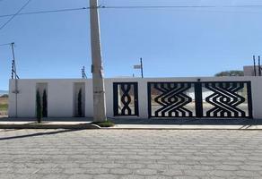 Foto de casa en renta en  , llano grande, metepec, méxico, 11858321 No. 01