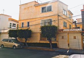 Foto de casa en venta en llano , hacienda san juan, tlalpan, df / cdmx, 17835079 No. 01