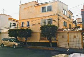 Foto de casa en venta en llano , hacienda san juan, tlalpan, df / cdmx, 0 No. 01