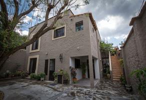 Foto de casa en renta en llano , la palmita, san miguel de allende, guanajuato, 0 No. 01