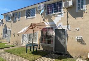 Foto de casa en venta en llano largo 0, acapulco de juárez centro, acapulco de juárez, guerrero, 19021645 No. 01