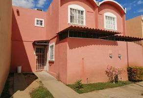 Foto de casa en venta en llano largo 1, la zanja o la poza, acapulco de juárez, guerrero, 0 No. 01