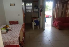 Foto de casa en renta en llano largo 32, llano largo, acapulco de juárez, guerrero, 19099273 No. 01