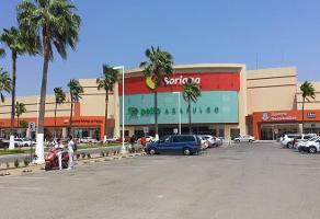Foto de local en renta en  , llano largo, acapulco de juárez, guerrero, 11801400 No. 01