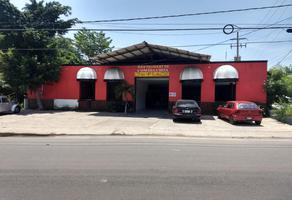 Foto de local en venta en  , llano largo, acapulco de juárez, guerrero, 15904386 No. 01