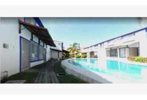 Foto de casa en venta en  , costa dorada, acapulco de juárez, guerrero, 16559051 No. 01