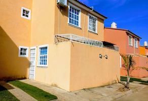 Foto de casa en renta en  , llano largo, acapulco de juárez, guerrero, 18331510 No. 01