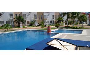 Foto de casa en renta en  , llano largo, acapulco de juárez, guerrero, 0 No. 01
