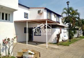 Foto de casa en venta en  , llano largo, acapulco de juárez, guerrero, 0 No. 01