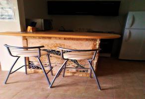 Foto de departamento en venta en llano largo , llano largo, acapulco de juárez, guerrero, 7491617 No. 01