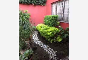 Foto de casa en venta en llanten 1, xotepingo, coyoacán, df / cdmx, 0 No. 01