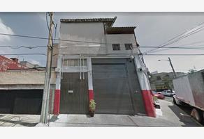 Foto de bodega en venta en llanura 0, ampliación las aguilas, álvaro obregón, df / cdmx, 13718492 No. 01