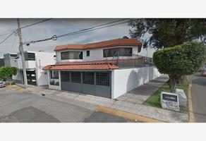 Foto de casa en venta en llanura 0, los pastores, naucalpan de juárez, méxico, 13710407 No. 01