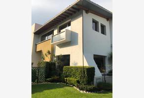 Foto de casa en venta en llanura 04500, jardines del pedregal de san ángel, coyoacán, df / cdmx, 0 No. 01
