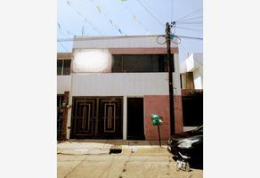 Foto de casa en venta en llanura 132, los pastores, naucalpan de juárez, méxico, 12538173 No. 01