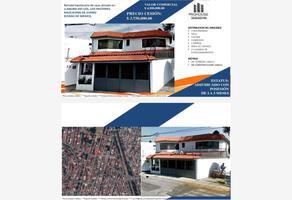 Foto de casa en venta en llanura 33, los pastores, naucalpan de juárez, méxico, 17037295 No. 01