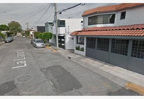Foto de casa en venta en llanura 33, los pastores, naucalpan de juárez, méxico, 6108035 No. 01