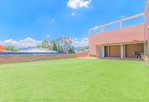 Foto de casa en venta en llanura , jardines del pedregal de san ángel, coyoacán, df / cdmx, 0 No. 01