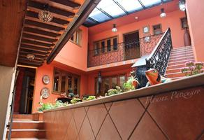 Foto de casa en renta en lloreda , pátzcuaro centro, pátzcuaro, michoacán de ocampo, 0 No. 01