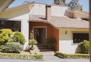Foto de casa en venta en llorornes , la estadía, atizapán de zaragoza, méxico, 17959089 No. 01