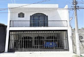 Foto de casa en venta en lluvia 110, jardines tapatíos, zapopan, jalisco, 20131185 No. 01