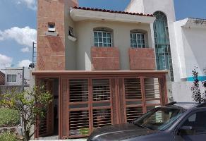 Foto de casa en venta en lluvia 138, el vado, tonalá, jalisco, 0 No. 01