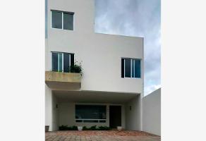Foto de casa en venta en lluvia 8, el condado, corregidora, querétaro, 0 No. 01