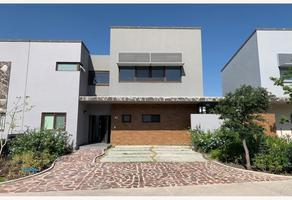 Foto de casa en renta en lluvia 83, altozano el nuevo querétaro, querétaro, querétaro, 17422289 No. 01