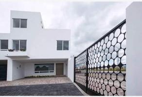 Foto de casa en venta en lluvia , arroyo hondo, corregidora, querétaro, 0 No. 01