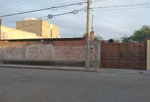 Foto de terreno comercial en venta en lluvia garit, san luis potosí centro, san luis potosí, san luis potosí, 0 No. 01