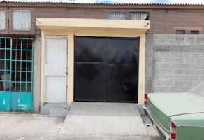 Foto de casa en venta en lluvia , geovillas de terranova 1a sección, acolman, méxico, 0 No. 01