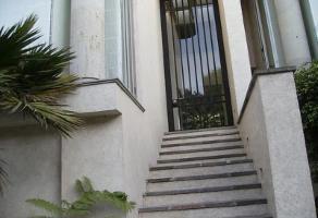 Foto de casa en venta en lluvia ., jardines del pedregal, álvaro obregón, distrito federal, 0 No. 01